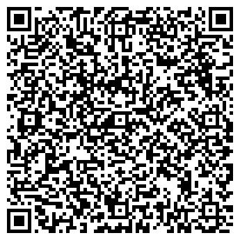 QR-код с контактной информацией организации СЕВЕРГЕОЛДОБЫЧА