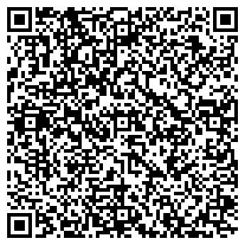 QR-код с контактной информацией организации УНИВЕРСИТЕТ ИМ. КУНАЕВА ФИЛИАЛ