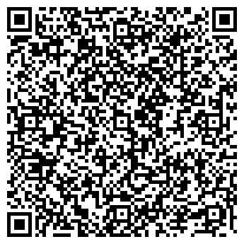 QR-код с контактной информацией организации ЦЕНТР ДОКУМЕНТАЦИИ