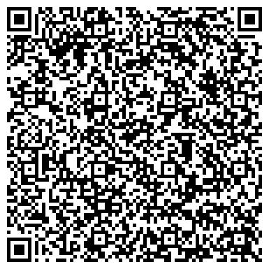 QR-код с контактной информацией организации СЕВЕРНОЕ МОНТАЖНО-НАЛАДОЧНОЕ ПРЕДПРИЯТИЕ, АООТ
