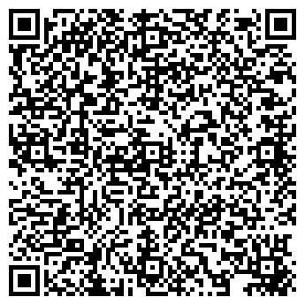 QR-код с контактной информацией организации СВАРОЧНЫЙ ЦЕХ