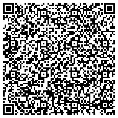 QR-код с контактной информацией организации КОНТАКТ ИНЖЕНЕРНО-ТЕХНИЧЕСКИЙ ЦЕНТР, ООО