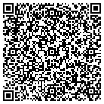 QR-код с контактной информацией организации СТРОЙМЕТКОН ПКФ, ООО