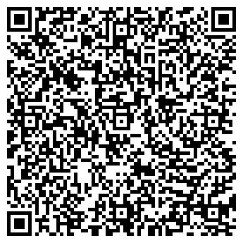 QR-код с контактной информацией организации ЭНЕРГО ПРОЕКТ МОНТАЖ