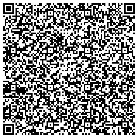 QR-код с контактной информацией организации АРХАНГЕЛЬСКИЙ ФИЛИАЛ ВСЕРОССИЙСКОГО ХУДОЖЕСТВЕННОГО НАУЧНО-РЕСТАВРАЦИОННОГО ЦЕНТРА ИМ.АКАДЕМИКА И.Э.ГРАБАРЯ
