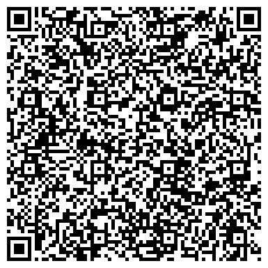 QR-код с контактной информацией организации Лизинговая компания «Балтинвест»