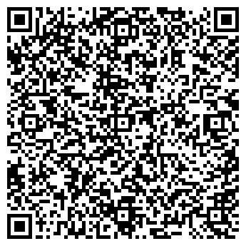 QR-код с контактной информацией организации СОЮЗ-АРХАНГЕЛЬСК