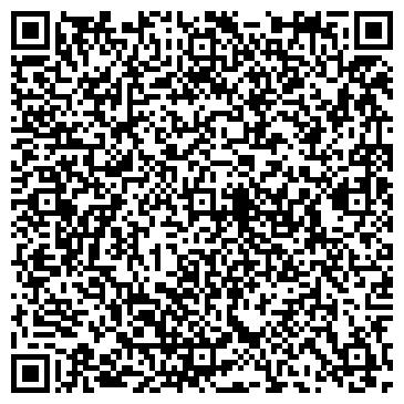 QR-код с контактной информацией организации СТРОИТЕЛЬНО-МОНТАЖНОЕ ПРЕДПРИЯТИЕ № 134