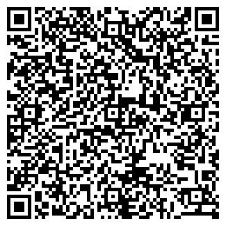 QR-код с контактной информацией организации ФОРМУЛА-2 ТОО