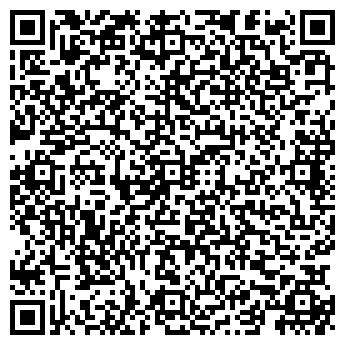 QR-код с контактной информацией организации СИМВОЛИКА XXI