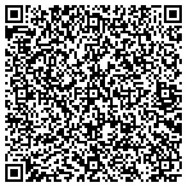 QR-код с контактной информацией организации КОДАК-ЭКСПРЕСС ФОТОЛАБОРАТОРИЯ