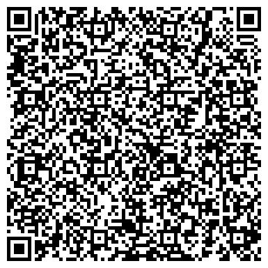 QR-код с контактной информацией организации ФОТО М СПЕЦИАЛИЗИРОВАННЫЙ МАГАЗИН-ЛАБОРАТОРИЯ