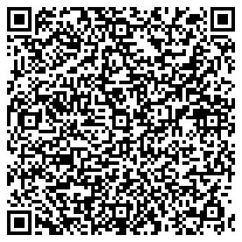 QR-код с контактной информацией организации ФОТОЦЕНТР КОНИКА