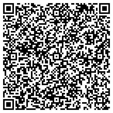 QR-код с контактной информацией организации ЗАО АРХАНГЕЛЬСКАЯ ПРОДОВОЛЬСТВЕННАЯ КОМПАНИЯ