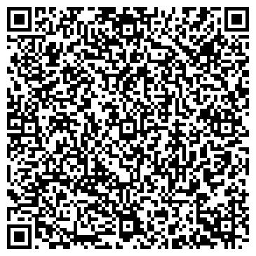 QR-код с контактной информацией организации АРХАНГЕЛЬСКИЙ МУСОРОПЕРЕРАБАТЫВАЮЩИЙ КОМБИНАТ