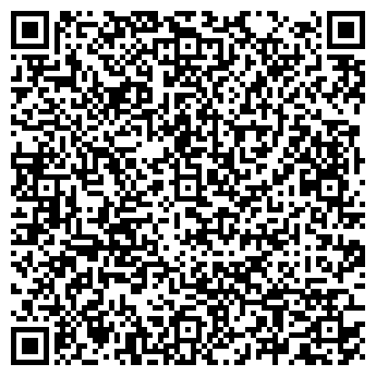 QR-код с контактной информацией организации ГРАНИТ КАРЕЛИИ