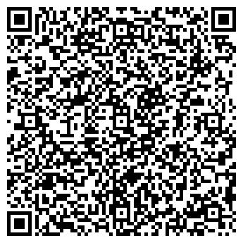 QR-код с контактной информацией организации КАРЕЛЬСКИЙ ГРАНИТ