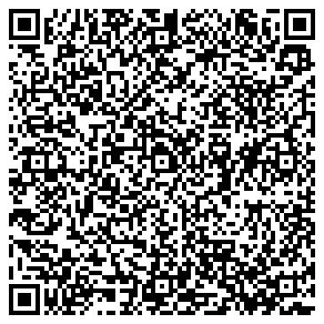 QR-код с контактной информацией организации ПАМЯТНИКИ, ИЗГОТОВЛЕНИЕ