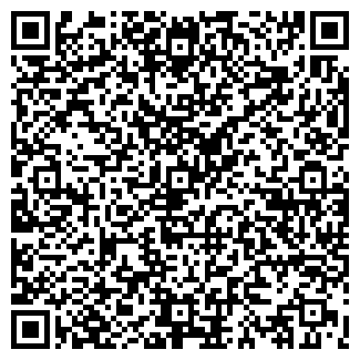 QR-код с контактной информацией организации ЕСЕНИЯ