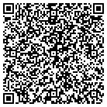 QR-код с контактной информацией организации СОКОЛОВ С.Н.