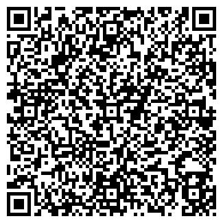 QR-код с контактной информацией организации LE PETIT