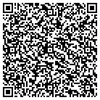 QR-код с контактной информацией организации USAT COMPANY