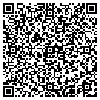 QR-код с контактной информацией организации САТТОРГ
