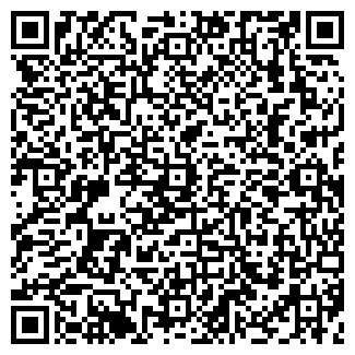 QR-код с контактной информацией организации ЭВЕРЕСТ ТОО