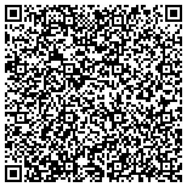QR-код с контактной информацией организации ГОСУДАРСТВЕННЫЙ АКАДЕМИЧЕСКИЙ СЕВЕРНЫЙ РУССКИЙ НАРОДНЫЙ ХОР