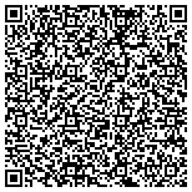 QR-код с контактной информацией организации ПОМОРСКИЙ ГОСУДАРСТВЕННЫЙ УНИВЕРСИТЕТ ИМ. М.В. ЛОМОНОСОВА