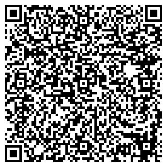QR-код с контактной информацией организации АРТЕЛЕКОМ ОАО ОБЩЕЖИТИЕ