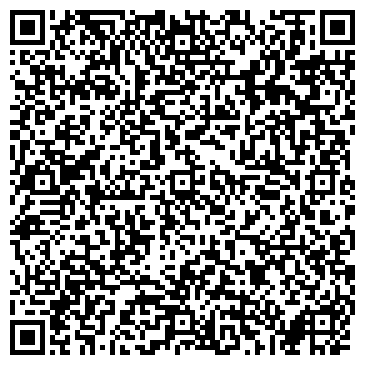 QR-код с контактной информацией организации ИНСТИТУТА ПОВЫШЕНИЯ КВАЛИФИКАЦИИ ПРЕПОДАВАТЕЛЕЙ