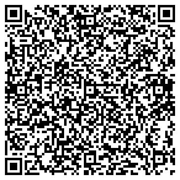 QR-код с контактной информацией организации МЕДИЦИНСКОЙ АКАДЕМИИ ОБЩЕЖИТИЕ № 3