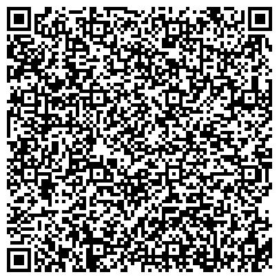QR-код с контактной информацией организации АРХАНГЕЛЬСКИЙ РЕГИОНАЛЬНЫЙ ОБЩЕСТВЕННЫЙ БЛАГОТВОРИТЕЛЬНЫЙ ФОНД