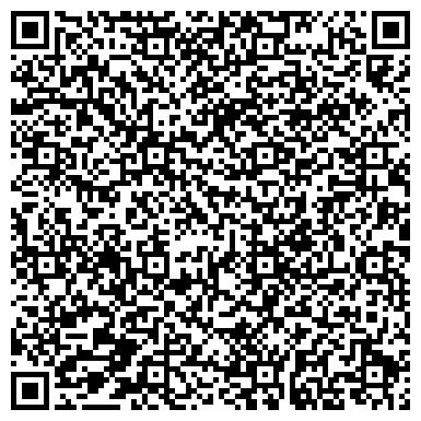 QR-код с контактной информацией организации УПРАВЛЕНИЕ ПЕНСИОННОГО ФОНДА РФ В Г. АРХАНГЕЛЬСКЕ