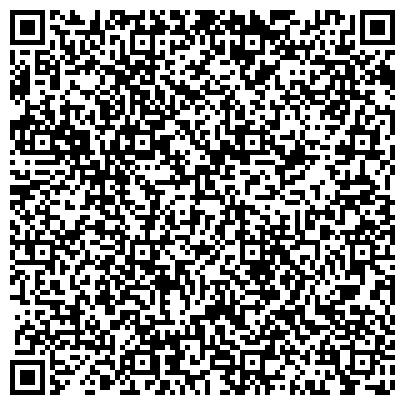 QR-код с контактной информацией организации ДЕПАРТАМЕНТ СОЦИАЛЬНОЙ ЗАЩИТЫ НАСЕЛЕНИЯ АРХАНГЕЛЬСКОЙ ОБЛАСТИ