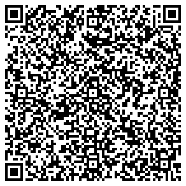 QR-код с контактной информацией организации ЦЕНТР ПОМОЩИ СОВЕРШЕННОЛЕТНИМ