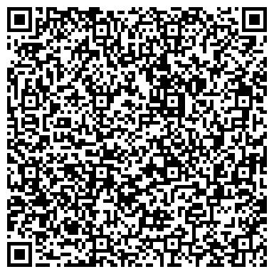 QR-код с контактной информацией организации АРХАНГЕЛЬСКИЙ СОЦИАЛЬНО-ПРАВОВОЙ ЦЕНТР