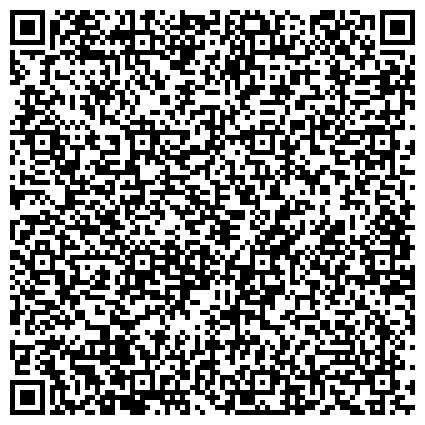 QR-код с контактной информацией организации ИСАКОГОРСКОГО И ЦИГЛОМЕНСКОГО ТЕРРИТОРИАЛЬНЫХ ОКРУГОВ ОТДЕЛ СОЦИАЛЬНОЙ ЗАЩИТЫ НАСЕЛЕНИЯ