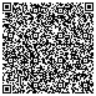 QR-код с контактной информацией организации УПРАВЛЕНИЕ СОЦИАЛЬНОЙ ЗАЩИТЫ НАСЕЛЕНИЯ ОБЛАСТИ