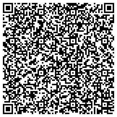 QR-код с контактной информацией организации Региональная благотворительная общественная организация АРХАНГЕЛЬСКИЙ ЦЕНТР СОЦИАЛЬНЫХ ТЕХНОЛОГИЙ ГАРАНТ