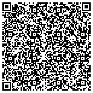 QR-код с контактной информацией организации ГОРОДСКАЯ ПСИХОЛОГО-МЕДИКО-ПЕДАГОГИЧЕСКАЯ КОМИССИЯ