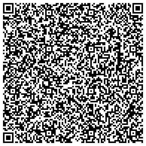 QR-код с контактной информацией организации ОПОРНО-ЭКСПЕРИМЕНТАЛЬНЫЙ РЕАБИЛИТАЦИОННЫЙ ЦЕНТР ДЛЯ ДЕТЕЙ С ОГРАНИЧЕННЫМИ ВОЗМОЖНОСТЯМИ