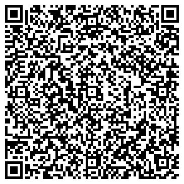 QR-код с контактной информацией организации ЦЕНТР ПСИХИЧЕСКОГО ЗДОРОВЬЯ