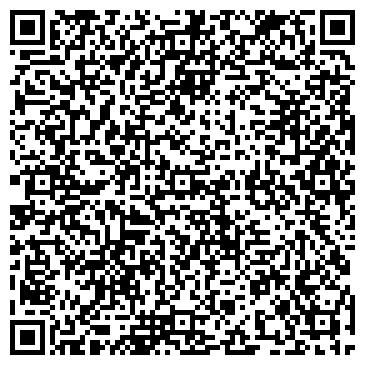 QR-код с контактной информацией организации АСТЕЛ КОМПАНИЯ АСТАНИНСКИЙ ФИЛИАЛ