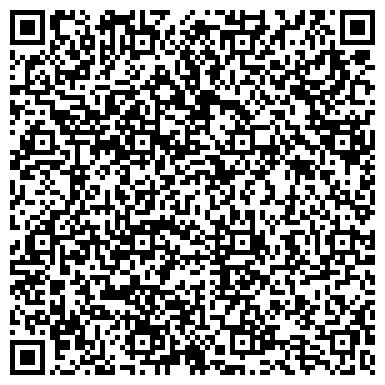 QR-код с контактной информацией организации ОБЛАСТНОЕ ОТДЕЛЕНИЕ ПСИХОТЕРАПИИ