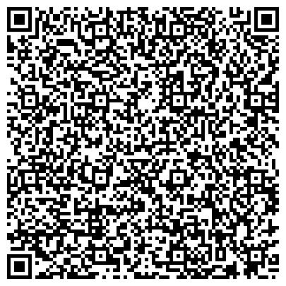 QR-код с контактной информацией организации ИНВАЛИДЫ АФГАНИСТАНА
