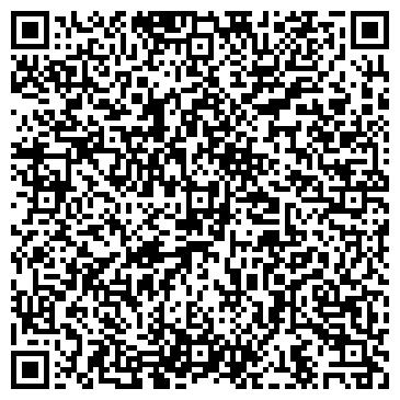 QR-код с контактной информацией организации АРХАНГЕЛЬСКОЕ ЕПАРХИАЛЬНОЕ УПРАВЛЕНИЕ