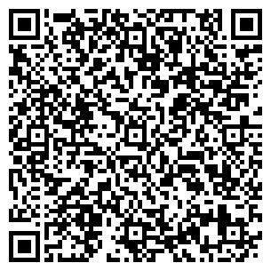 QR-код с контактной информацией организации ЮРКОН