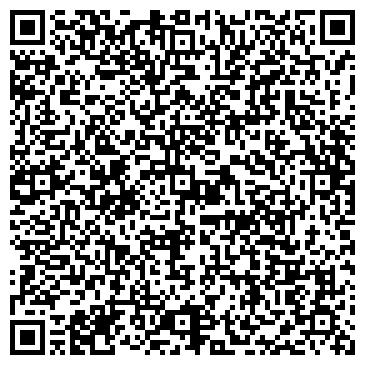 QR-код с контактной информацией организации ОБЛАСТНОЙ ТРАВМПУНКТ ДЕТСКОЙ ПОЛИКЛИНИКИ